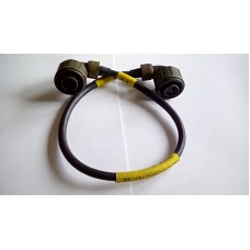CLANSMAN VEHICLE HARNESS CABLE ASSY 12PMF 12PMF 50CM LG ARFT TO SET B
